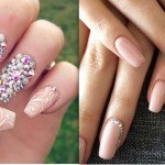 Here Are The Nail Art Accessories That Will Make Your Nails Sexy AF In 2018