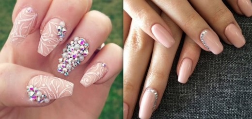 nail art accessories_New_Love_Times
