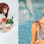 Check Out The Best Swimwear Collection 2017