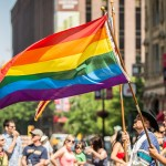 #PrideMonth A Short History Of The LGBTQ+ Community