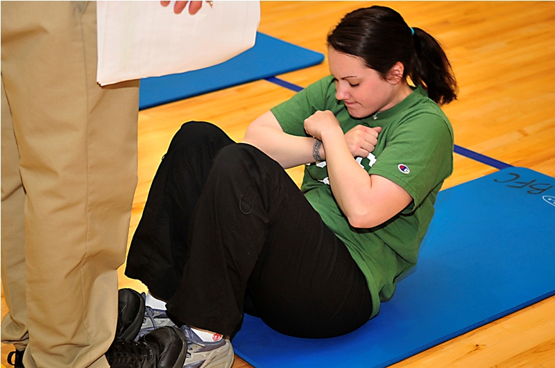 sit ups exercise_new_love_times