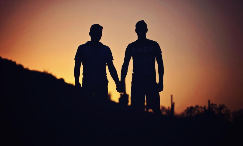 gay couple_new_love_Times
