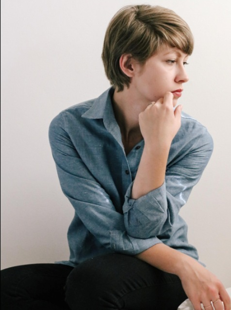 androgynous model_new_love_times