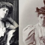 #WonderWomen Edith Wharton: The First Female To Win The Pulitzer Prize