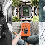 #Bookstagram: The Best Instagram Accounts For Book Lovers To Follow
