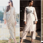 The Coolest Indian Fashion Designers Perfect For The Modern Desi Fashionista!