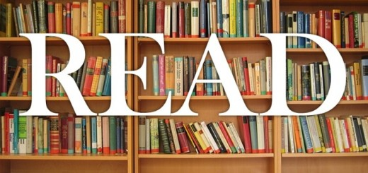 how to read more books_new_love_times