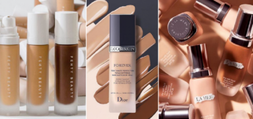 best high end foundation_new_love_times