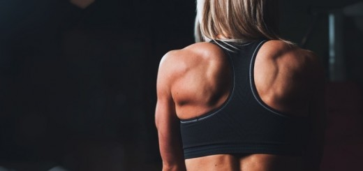 bodyweight back exercises_new_love_times