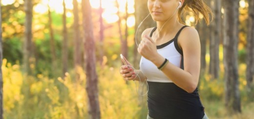 woman running exercise_new_love_times