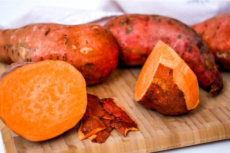 sweet potato_new_love_times