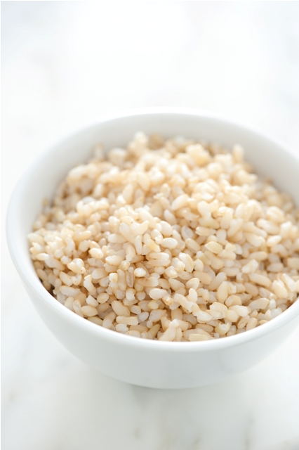 brown rice_new_love_Times