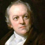 7 Best Poems By William Blake That Only Gained Popularity After His Death