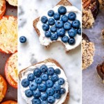 14 Easy Healthy Snack Recipe For Those Unexpected Munchies!