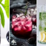Get Summer-Ready With These Refreshing Detox Water Recipes