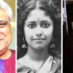 #WorldPoetryDay The Best Indian Poets That We Want To Read Over And Over Again