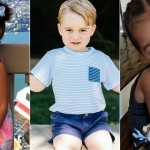 8 Celebrity Kids Who Are More Famous Than You Will Ever Be