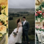 The Biggest Wedding Trends Of 2018 Are Here And We Are Digging Them All