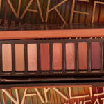 10 Eyeshadow Palettes to D-eye For (Geddit?)