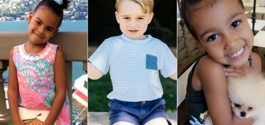 celeb babies_new_love_Times