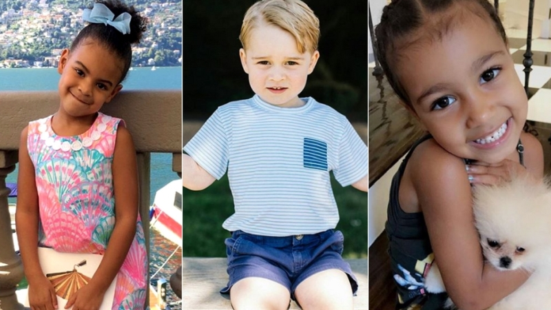 celeb babies_new_love_Times