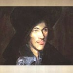 10 Best Poems By John Donne That Every Poetry Lover Must Read