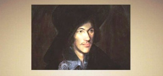 best poems by John Donne_New_Love_Times