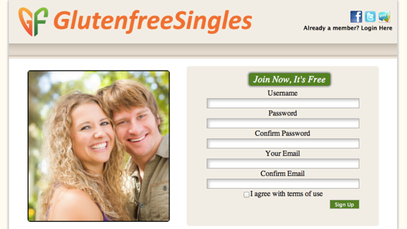 gluten free singles_new_love_times