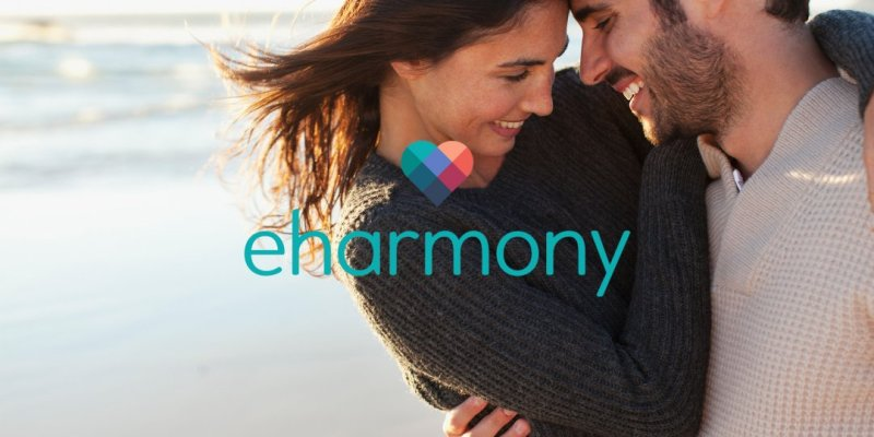 eHarmony_new_love_times