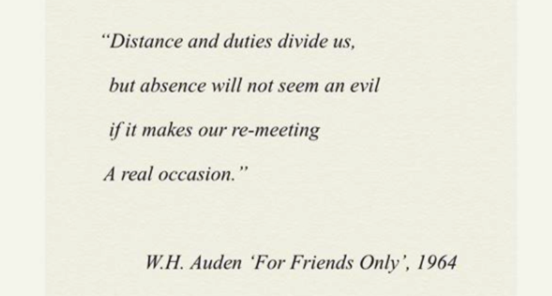 Best poems by W.H. Auden_New_Love_Times