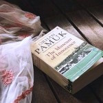 #50BooksInAYear The Museum Of Innocence By Orhan Pamuk