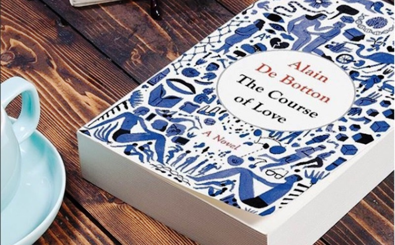 50 books in a year_New_Love_Times