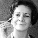 #NaPoWriMo Here Are Some Of The Best Poems By Wisława Szymborska