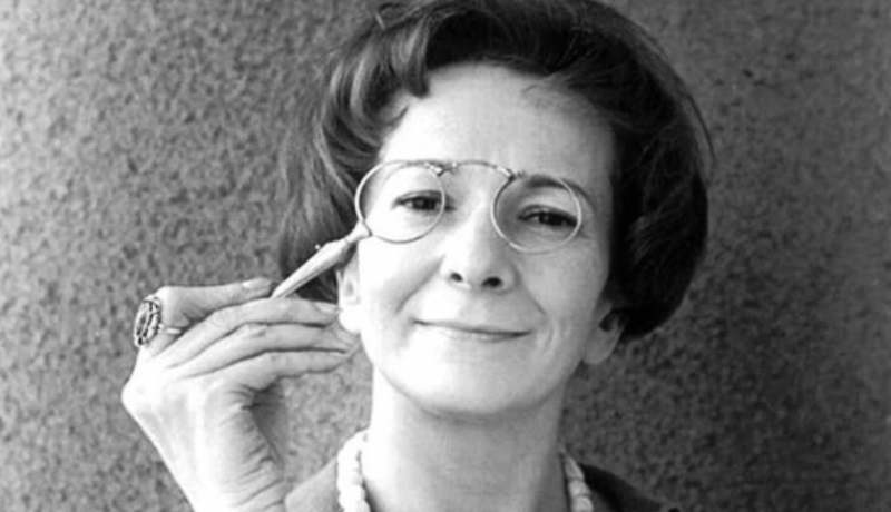 Best poems by Wisława Szymborska_New_Love_Times