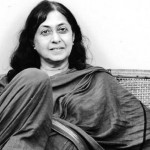 Here Are 8 Poems By Kamala Das That Cradle You While Tearing You To Shreds