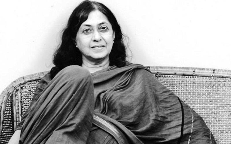 poem by Kamala Das_New_Love_Times