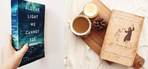 best world war 2 novels_New_Love_Times