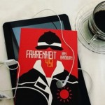 Fahrenheit 451: Living In 21st Century Dystopia