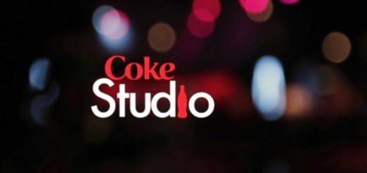 list of coke studio songs_New_Love_Times