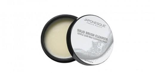 makeup brush cleaner_New_Love_Tim