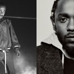The Music of Kendrick Lamar: Recording The Pulse of African-American Identity
