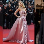 16 Best Dressed Celebs At Cannes Film Festival 2018