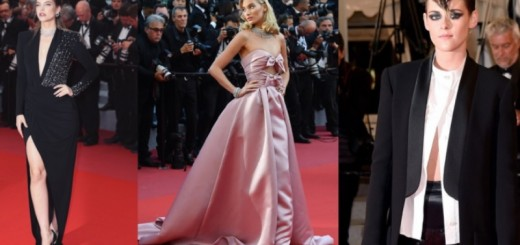Cannes Film Festival 2018_New_Love_Times