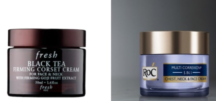 neck firming cream_New_Love_Times