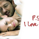We Love These Love Quotes From P.S. I Love You