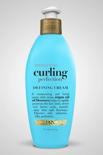 best hair products for curly hair