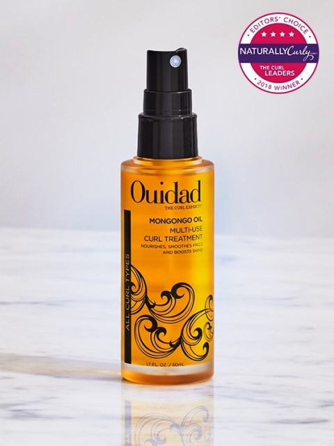 mongongo_oil_multi-use_curl_treatment