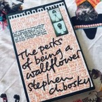 The Perks Of Being A Wallflower: Did The Books Charlie Read Help Him With His Mental Health?