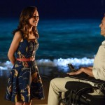 "Why I Love ""Me Before You"" Despite The Ending"