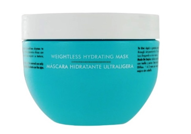 hair moisturizers_new_Love_Times
